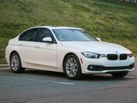 BMW Certified, Superb Condition, CARFAX 1-Owner, LOW