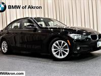 AWD, Automatic temperature control, Brake assist,