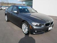 RETIRED SERVICE LOANERSAVE OVER $9600 OFF MSRP0%
