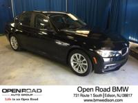 CARFAX 1-Owner, Superb Condition, GREAT MILES 4,647!