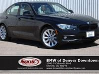 Premium package, Sport Package, Heated front seats,