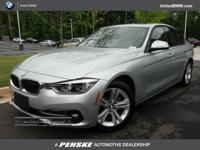 CARFAX 1-Owner, LOW MILES - 5,870! PRICE DROP FROM