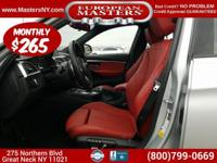 T M SPORT PACKAGE DRIVER ASSISTANT PACKAGE SPORT SEATS.