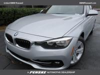 Save thousands on this Loaner Demo Special! This BMW