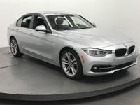 BMW Certified, Excellent Condition, ONLY 24,128 Miles!
