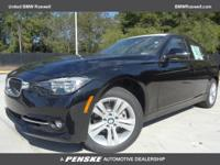 Sunroof, Heated Seats, NAV, iPod/MP3 Input, Rear Air,