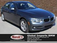 Only 7,797 Miles! Delivers 35 Highway MPG and 23 City