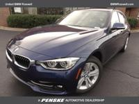 CARFAX 1-Owner, GREAT MILES 1,617! REDUCED FROM