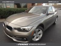 CARFAX 1-Owner, ONLY 2,410 Miles! Platinum Silver