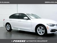 0% Financing Up To 72 Months!, Leases GREAT, LOW MILES,