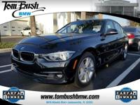 This 2016 BMW 3 Series 328i is offered to you for sale
