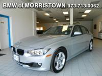 REDUCED FROM $50,995!, FUEL EFFICIENT 33 MPG Hwy/22 MPG