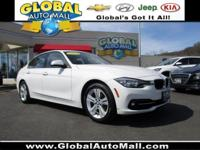Great deal on this ALL WHEEL DRIVE BMW. Features