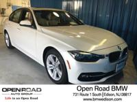 BMW Certified, Superb Condition, CARFAX 1-Owner, ONLY