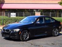 BMW Certified Elite! 5 year/ 75k Warranty! BMW