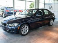 4DR Sedan, 2.0L DOHC 16-Valve 4-cylinder turbocharged,