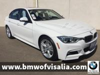 CARFAX 1-Owner, ONLY 5,572 Miles! PRICE DROP FROM