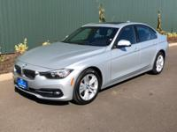 CARFAX 1-Owner, GREAT MILES 27,288! JUST REPRICED FROM