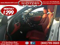 M SPORT PACKAGE DRIVER ASSISTANT PACKAGE SPORT SEAT