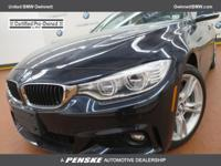 ======: Save thousands on this Demo Special! This BMW