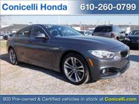 Conicelli Autoplex blows away the competition! This 4