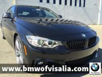 Nav System, Moonroof, Heated Seats, Satellite Radio,