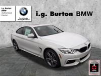Options:  Advanced Real-Time Traffic Information Bmw