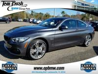 Thank you for visiting another one of Tom Bush BMW