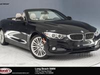 Carfax 1 Owner, 16k miles! Luxury Line, Driving