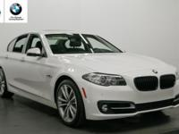 NAV, Sunroof, Keyless Start, Dual Zone A/C, Turbo, DARK