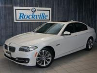 ======: EPA 34 MPG Hwy/22 MPG City! CARFAX 1-Owner, LOW