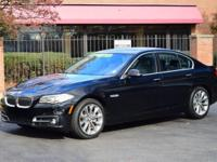 Just Reduced! AWD.Carfax One-Owner. Contact our