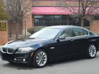 ERHARD BMW SERVICE DEMO, AWD, Venetian Beige/Black