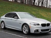 Options:  Ceramic Controls|Driver Assistance Package