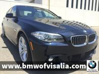 Nav System, Moonroof, Heated Leather Seats, Rear Air,
