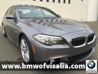 Moonroof, Heated Leather Seats, Nav System, iPod/MP3