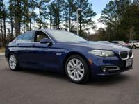 Richmond BMW is proud to serve Richmond and all the