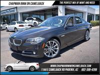 Options:  Premium Package| Driving Assistance Package|