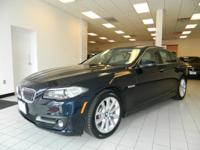 CARFAX, 1-Owner, BMW Certified, Excellent Condition,