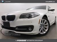 BMW Certified with UNLIMITED MILEAGE WARRANTY! Ask