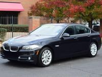 Just Reduced! AWD.Contact our Pre-Owned Sales