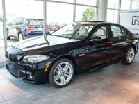 4DR Sedan,  2.0L Turbocharged, sport automatic, AWD,