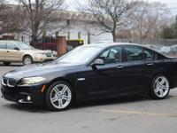 ERHARD BMW SERVICE DEMO, *COLD WEATHER PACKAGE, *DRIVER