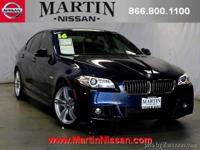 $70575.00 MSRP------M sport. Check out this gently-used