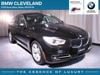 BMW Certified, CARFAX 1-Owner. WAS $62,951, $1,900