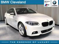 Sunroof, Heated Leather Seats, NAV, All Wheel Drive,