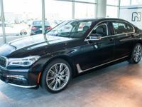 4DR Sedan, 4.4L 32V Twin Turbocharged V8, automatic,