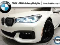 CLEAN CarFax, BMW CERTIFIED Warranty until 07/2021 or