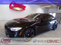 VERY CLEAN AND PRICED TO SELL QUICKLY!!!!! Black