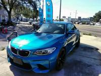 BMW Certified, Excellent Condition, GREAT MILES 6,019!